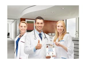 Ärzte+Empfang800x600