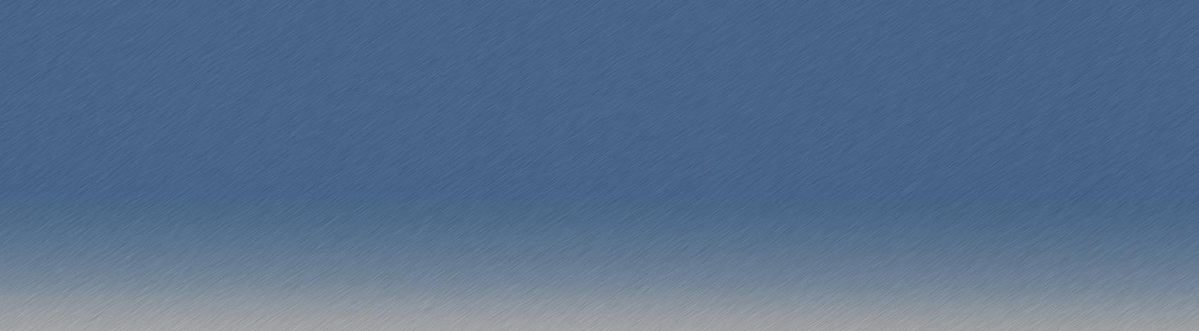 01_Background 1700×470