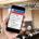 WOTSPOT® WLAN Technologie für Kongresse