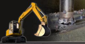 Predictive Maintenance im Maschinenbau